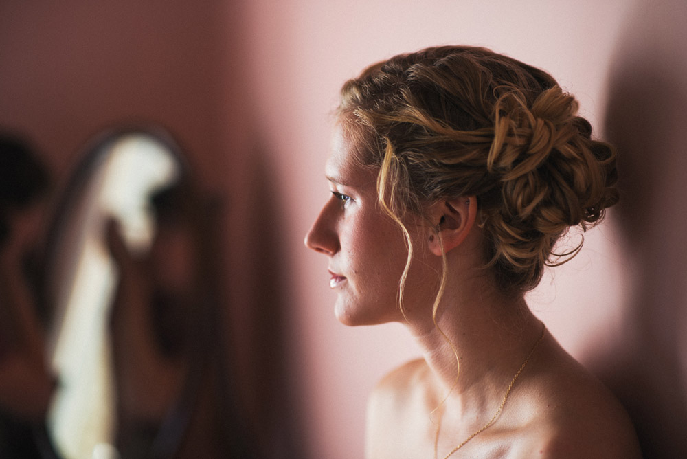 ceremony+portraits_040