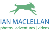 Ian MacLellan Photography and Video